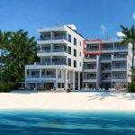 Barkers Beach Penthouse